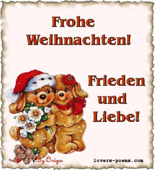 Besinnliche Weihnachten Und Einen Guten Rutsch Ins Neue Jahr.Wir Wünschen Allen Mitgliedern Und Unterstützern Der Tierfreunde