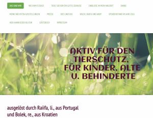 http://www.gundi-fuer-tierschutz.de/